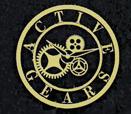 ACTIVE GEARS